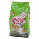 スマック ウサギ りんごプラス 2.5kg うさぎ フード 関東当日便