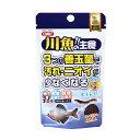 コメット 川魚の主食 納豆菌 沈下性 40g+10g 関東当日便