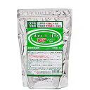 日本動物薬品 ニチドウ メディゴールドIGP 沈下性 1kg 金魚のえさ 関東当日便