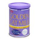 森乳 ワンラック ゴールデンキャットミルク 130g 哺乳期...