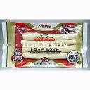ペッツルート トラッドホワイトガム 棒型 4本入 犬 おやつ トラッドホワイトガム 関東当日便
