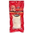 サンライズ ゴン太のカミング 骨型ガム Mサイズ 1本 犬 おやつ ゴン太 骨型ガム 関東当日便