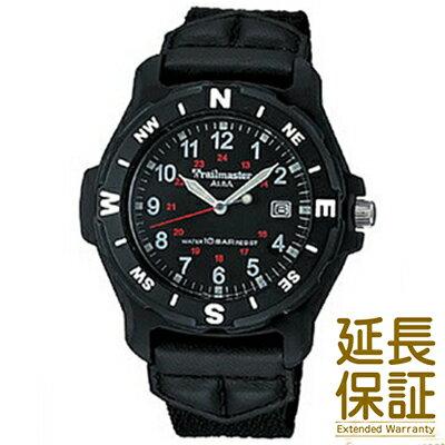 【レビュー記入確認後10年保証】ALBA アルバ SEIKO セイコー 腕時計 APBX221 メンズ ALBA SPORTS アルパ・スポーツ