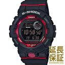 【国内正規品】CASIO カシオ 腕時計 GBD-800-1JF メンズ G-SHOCK G-SQUAD ジースクワッド スマートフォンリンク Bluetooth クオーツ
