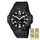 【レビュー記入確認後10年保証】カシオ 腕時計 CASIO 時計 正規品 MRW-S300H-...