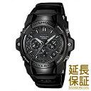 【正規品】CASIO カシオ 腕時計 GS-1400B-1A...