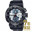 【国内正規品】CASIO カシオ 腕時計 GWR-B1000HJ-1AJR メンズ G-SHOCK Gショック GRAVITYMASTER グラビティマスター HondaJet ホンダジェットコラボ タフソーラー 電波修正