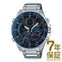 【国内正規品】CASIO カシオ 腕時計 ECB-900YDB-1BJF メンズ EDIFICE エディフィス タフソーラー