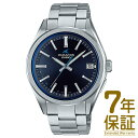 【正規品】CASIO カシオ 腕時計 OCW-T200S-1AJF メンズ OCEANUS オシアナス 3 HANDS MODELS 電波ソーラー Bluetooth対応