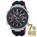 【正規品】CASIO カシオ 腕時計 EQW-T660BL-1BJF メンズ EDIFICE エディフィス クロノグラフ 電波ソーラー