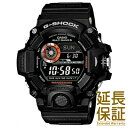 【正規品】CASIO カシオ 腕時計 GW-9400BJ-1...