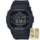 【正規品】CASIO カシオ 腕時計 BGD-5000MD-...
