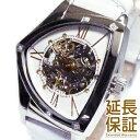 【正規品】COGU コグ 腕時計 BS01T-WRG レディース 自動巻き