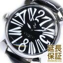 COGU コグ 腕時計 JH6-BK メンズ JUMPING...