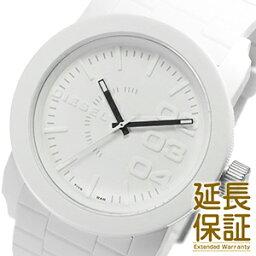 【並行輸入品】DIESEL <strong>ディーゼル</strong> 腕時計 DZ1436 メンズ Franchise フランチャイズ