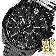 【レビュー記入確認後1年保証】ディーゼル 腕時計 DIESEL 時計 並行輸入品 DZ4283 メンズ MEGA CHIEF メガチーフ【明日楽】