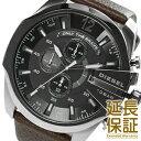 【並行輸入品】ディーゼル DIESEL 腕時計 DZ4290...