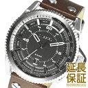 【レビュー記入確認後1年保証】ディーゼル 腕時計 DIESEL 時計 並行輸入品 DZ1716 メンズ Rollcage ロールケージ