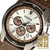 フォッシル 腕時計 FOSSIL 時計 並行輸入品 CH2565 メンズ SPEEDWAY スピードウェイ