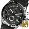 【レビュー記入確認後1年保証】フォッシル 腕時計 FOSSIL 時計 並行輸入品 CH2573 メンズ【明日楽】