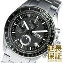 【レビュー記入確認後1年保証】フォッシル 腕時計 FOSSIL 時計 並行輸入品 CH2600 メンズ DECKER デッカー