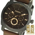 【レビュー記入確認後1年保証】フォッシル 腕時計 FOSSIL 時計 並行輸入品 FS4656 メンズ MACHINE マシーン