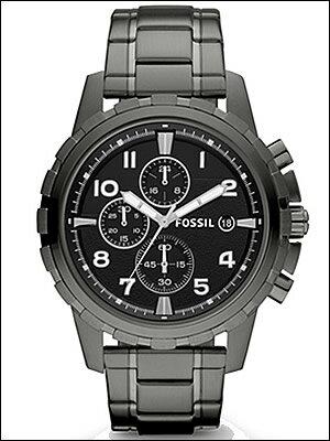 【並行輸入品】フォッシル FOSSIL 腕時計...の紹介画像2