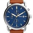 【並行輸入品】フォッシル FOSSIL 腕時計 FS5401...