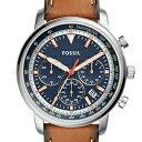 【並行輸入品】FOSSIL フォッシル 腕時計 FS5414...