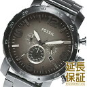 【レビュー記入確認後1年保証】フォッシル 腕時計 FOSSI...