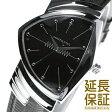 【レビュー記入確認後3年保証】ハミルトン 腕時計 HAMILTON 時計 並行輸入品 H24411732 メンズ VENTURA ベンチュラ【明日楽】
