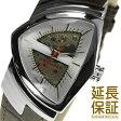 【レビュー記入確認後3年保証】ハミルトン 腕時計 HAMILTON 時計 並行輸入品 H24515551 メンズ VENTURA ベンチュラ オート【明日楽】