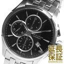 【並行輸入品】ハミルトン HAMILTON 腕時計 H32596131 メンズ ジャズマスター オート