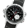 【レビュー記入確認後3年保証】ハミルトン 腕時計 HAMILTON 時計 並行輸入品 H77612333 メンズ Khaki ETO カーキ アビエーション