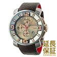 【レビューを書いて5年延長保証】アイ・ティー・エー 腕時計 I.T.A. 時計 正規品 12.70.01 メンズ Casanova Chrono カサノバ クロノ