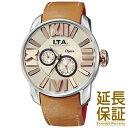 アイ・ティー・エー 腕時計 I.T.A. 時計 21.00.01 メンズ Opera オペラ
