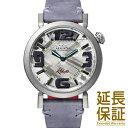 アイ・ティー・エー 腕時計 I.T.A. 時計 22.00.05 メンズ Ribelle リベッレ