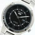海外SEIKO 海外セイコー 腕時計 SNKA23K1 メンズ 男 SEIKO5【セイコー5】 文字盤カラー ブラック