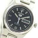 海外SEIKO 海外セイコー 腕時計 SYMK33K1 レディース SEIKO 5 セイコーファイブ 自動巻き