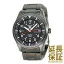 海外SEIKO 海外セイコー 腕時計 SNZG17JC メンズ SEIKO 5 セイコーファイブ 自動巻き SNZG17JC