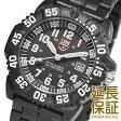 ルミノックス 腕時計 LUMINOX 時計 並行輸入品 3052 メンズ Navy SEAL COLORMARK 3050 Series ネイビーシール カラーマーク3050シリーズ