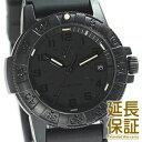 【並行輸入品】ルミノックス LUMINOX 腕時計 0301...