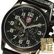 ルミノックス 腕時計 LUMINOX 時計 並行輸入品 1941 メンズ FIELD SPORTS フィールドスポーツ