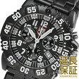 【レビュー記入確認後3年保証】ルミノックス 腕時計 LUMINOX 時計 並行輸入品 3082 メンズ NAVY SEALs ネイビーシールズ【明日楽】