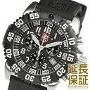 【並行輸入品】LUMINOX ルミノックス 腕時計 3181...