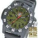 【並行輸入品】LUMINOX ルミノックス 腕時計 3813...