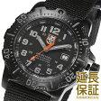ルミノックス 腕時計 LUMINOX 時計 並行輸入品 4221 CW NAVYSEALS メンズ NAVY SEALs ネイビーシールズ