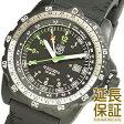 ルミノックス 腕時計 LUMINOX 時計 並行輸入品 8831 KM メンズ RECON リーコンナビスペシャリスト
