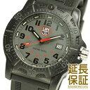 【並行輸入品】ルミノックス LUMINOX 腕時計 8882 メンズ BLACK OPS ブラック オプス8880シリーズ