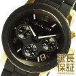 マイケルコース 腕時計 MICHAEL KORS 時計 並行輸入品 MK5191 レディース